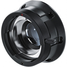 Байонет Blackmagic URSA Mini B4 Mount